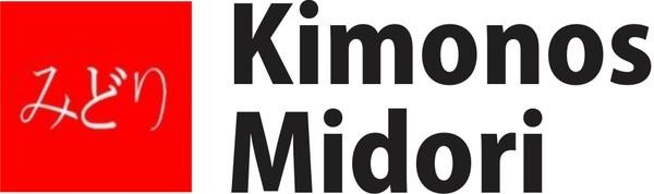 kimonosmidori