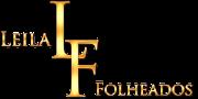 Leila Folheados - Folheados e semijoias no atacado e varejo