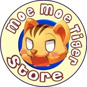 Moe Moe Tiger Store