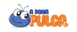 A Dona Pulga