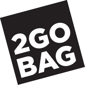 2goBag