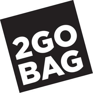 www.2gobag.com.br