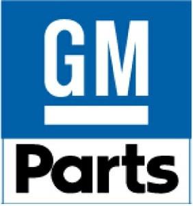 GMParts4100