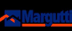 Depósito Margutti