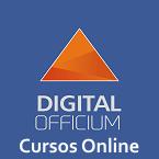 Loja Virtual Digital Officium |Cursos Online | Infoprodutos |Treinamento em Videoaulas