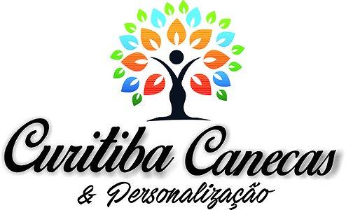 Curitiba Canecas & Personalização