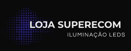 SuperEcom