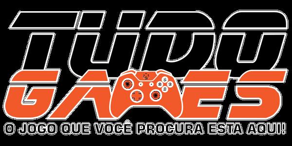 Tudo Games