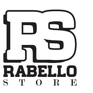Rabello Store