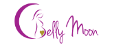 Belly Moon Moda Gestante