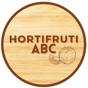 HORTIFRUTI ABC LTDA