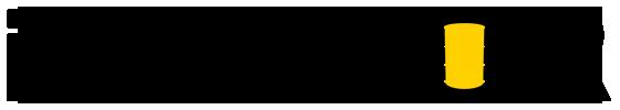 iTambor