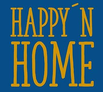 Happy´n Home