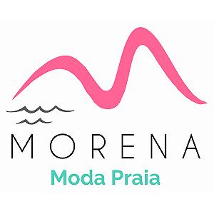 Morena Moda Praia