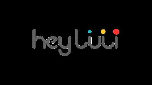 Heylulibaby