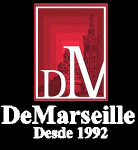 De Marseille