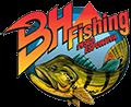 BH Fishing