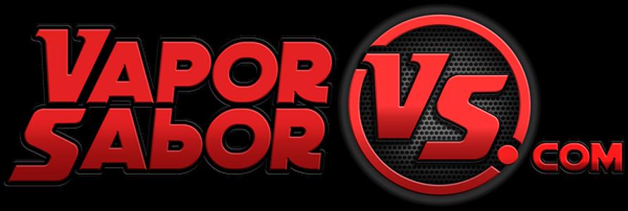Vapor e Sabor.com