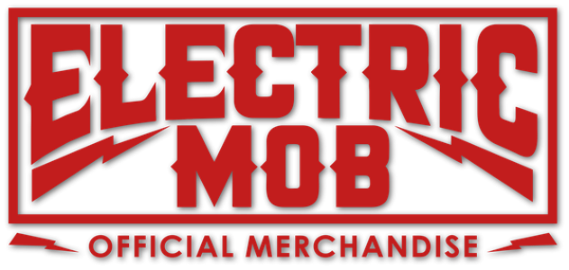 Electric Mob Store