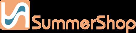 Summershop