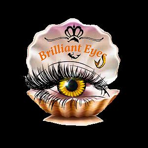 Brilliant Eyes Lentes de Contato