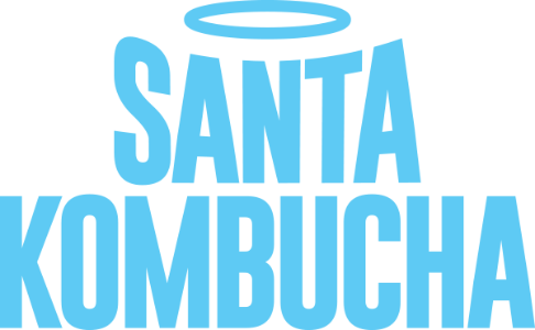 Santa Kombucha