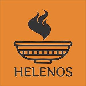 Helenos RHB