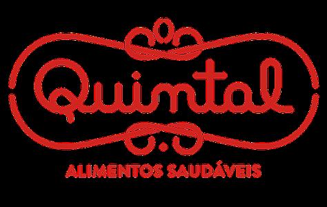 QUINTAL SAUDÁVEIS