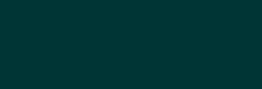 Chocolates Ferana