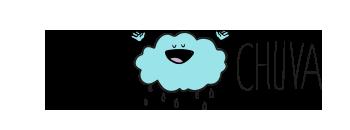 Quero Chuva
