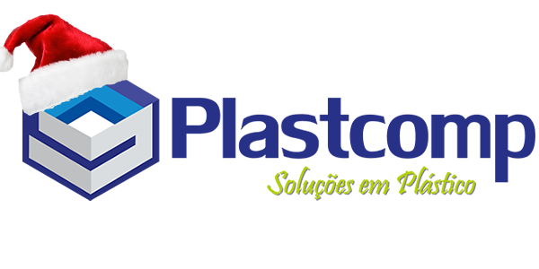 Plastcomp