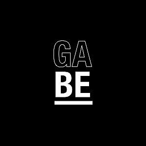 Use Gabe