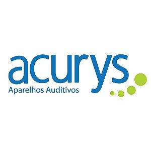 Loja Acurys