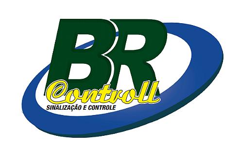 BR Controll