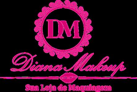 Diana Makeup