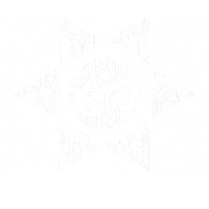 Tabletop Master