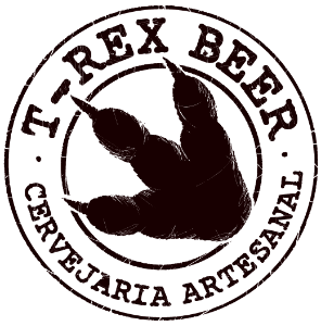 T-Rex Beer