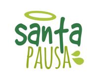 Santa Pausa