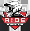 Ride Care