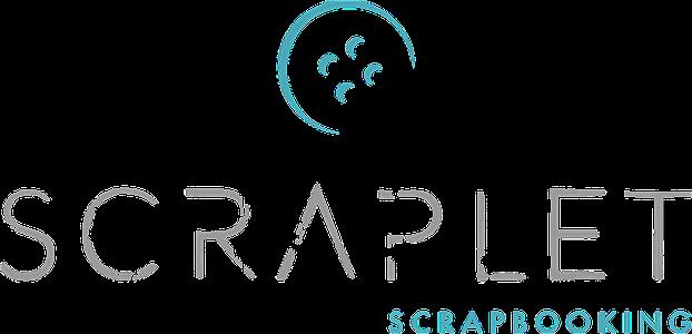 Scraplet