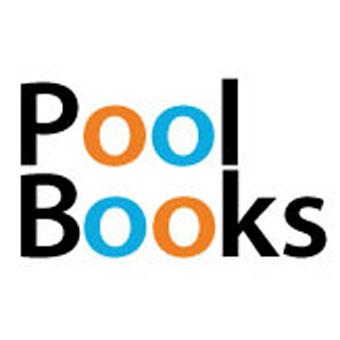 PoolBooks