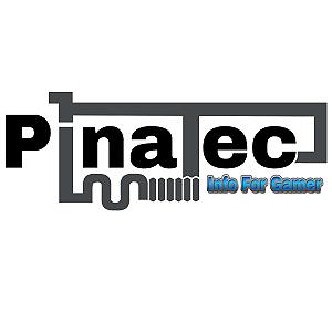 PINATEC
