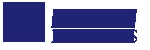 Leon Import's