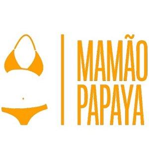Mamão Papaya Biquínis