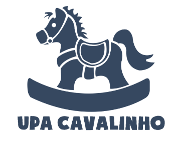 Upa Cavalinho
