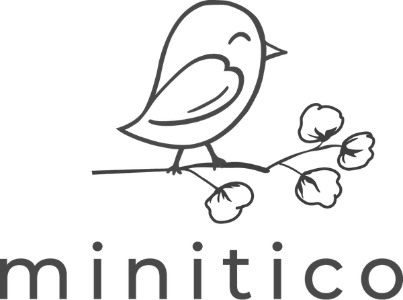 minitico