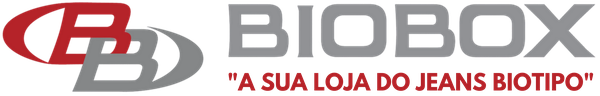 Biobox Jeans