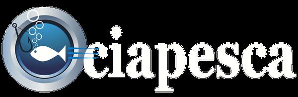 ciapesca.com.br