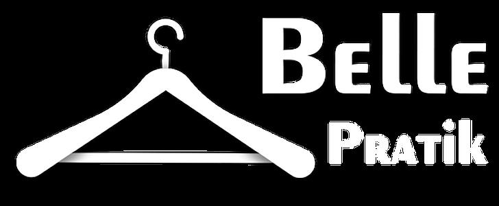 Belle Pratik