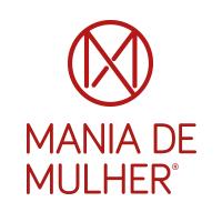 Mania De Mulher